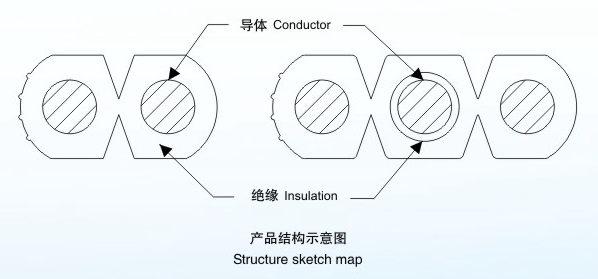 必威官网下载|网站首页